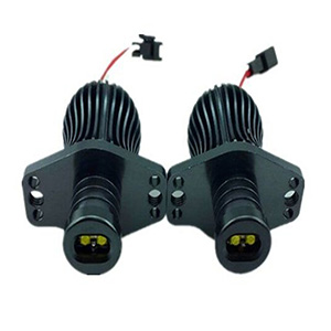 High Power Led Angel Eyes 20
